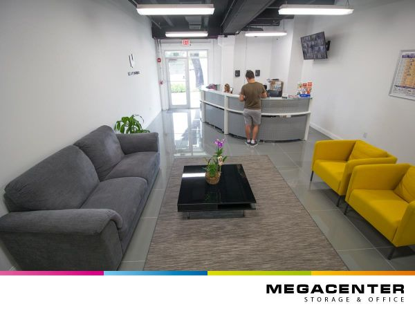 Megacenter Hallandale 1000 West Pembroke Road Hallandale Beach, FL - Photo 6