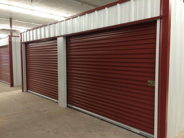 Payless Storage - Oklahoma City - 8921 Northwest Expressway 8921 Northwest Expressway Oklahoma City, OK - Photo 1