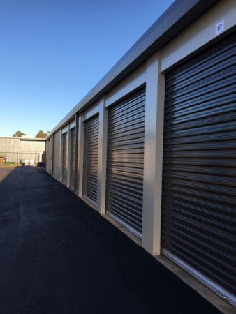 Storage Now 6359 Clementine Drive Clemmons, NC - Photo 3