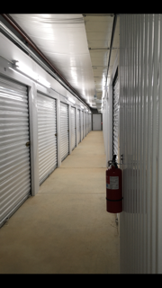 Storage Now 6359 Clementine Drive Clemmons, NC - Photo 4
