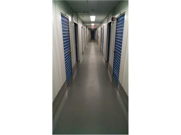 Extra Space Storage - Whitman - Bedford St 999 Bedford Street Whitman, MA - Photo 2