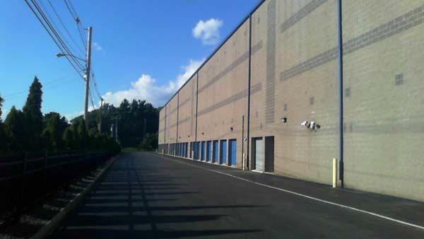 Extra Space Storage - Stoneham - Montvale Ave 95 Montvale Avenue Stoneham, MA - Photo 1