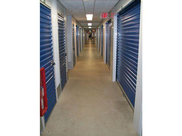 Extra Space Storage - Stoneham - Montvale Ave 95 Montvale Avenue Stoneham, MA - Photo 2