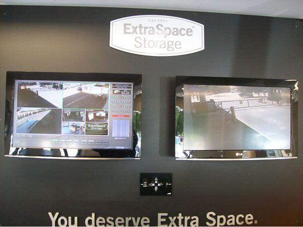Extra Space Storage - Stoneham - Montvale Ave 95 Montvale Avenue Stoneham, MA - Photo 4
