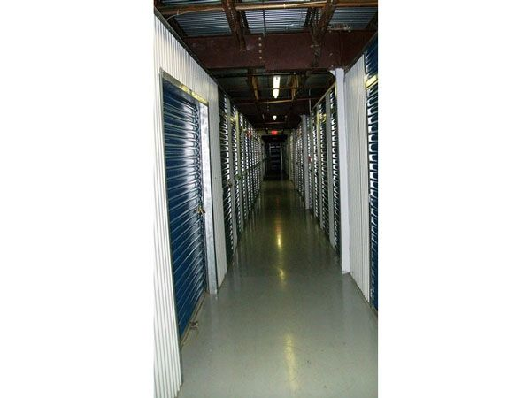 Extra Space Storage - Haverhill - Ferry Rd 50 Ferry Road Haverhill, MA - Photo 2