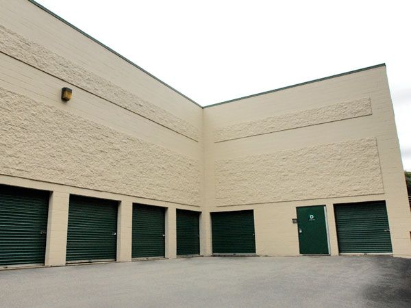 Extra Space Storage - Haverhill - Ferry Rd 50 Ferry Road Haverhill, MA - Photo 7