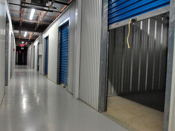 Extra Space Storage - Haverhill - Ferry Rd 50 Ferry Road Haverhill, MA - Photo 8