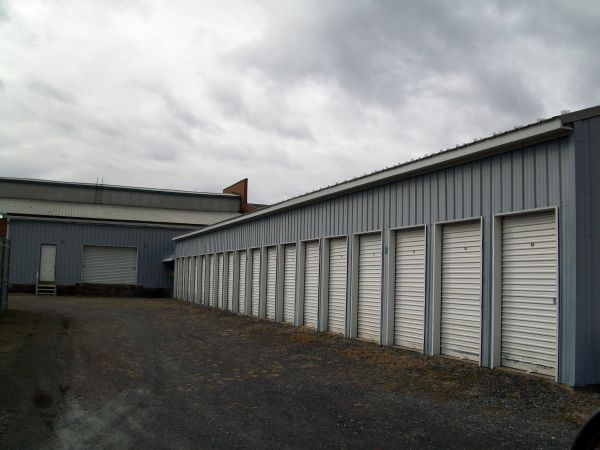 Best Self Storage - Lock Haven 115 South Washington Street Lock Haven, PA - Photo 0