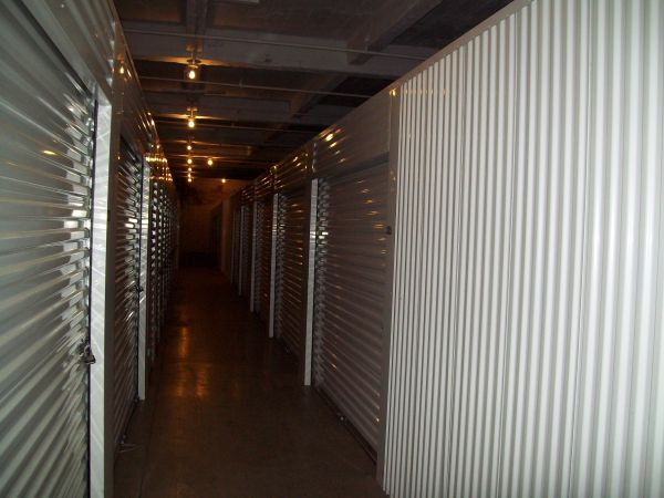 Best Self Storage - Lock Haven 115 South Washington Street Lock Haven, PA - Photo 8