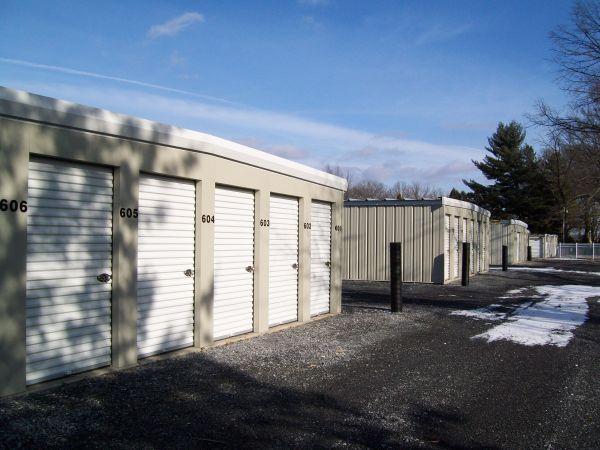 Best Self Storage - Williamsport 2887 South Reach Road Williamsport, PA - Photo 4