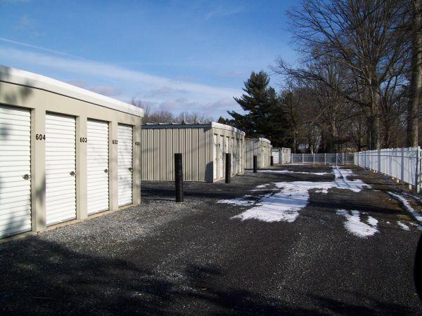 Best Self Storage - Williamsport 2887 South Reach Road Williamsport, PA - Photo 5