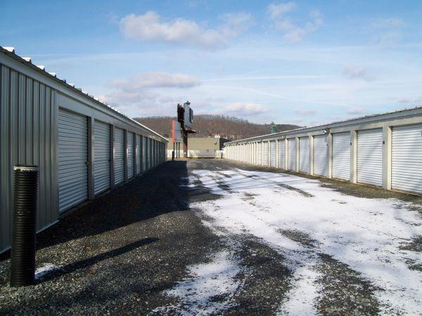 Best Self Storage - Williamsport 2887 South Reach Road Williamsport, PA - Photo 7