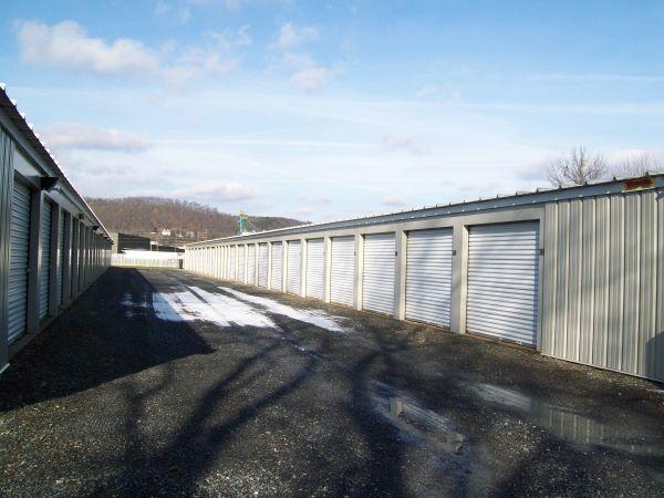 Best Self Storage - Williamsport 2887 South Reach Road Williamsport, PA - Photo 9