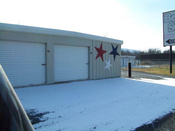 Best Self Storage - Williamsport 2887 South Reach Road Williamsport, PA - Photo 14