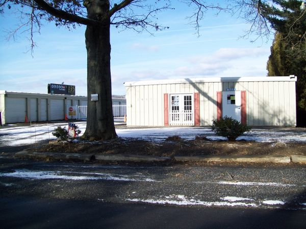 Best Self Storage - Williamsport 2887 South Reach Road Williamsport, PA - Photo 15