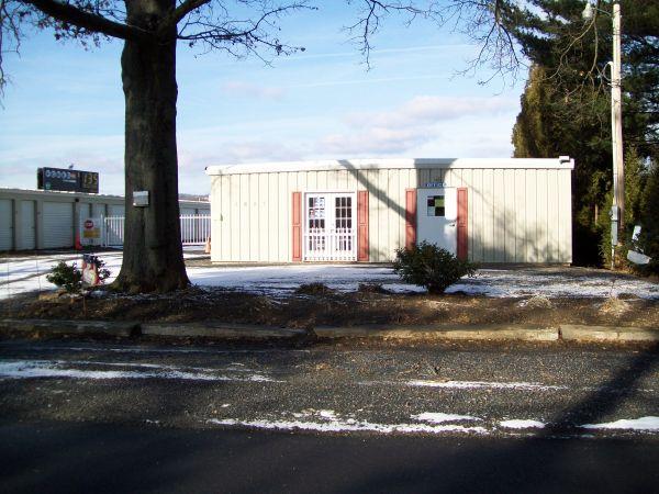 Best Self Storage - Williamsport 2887 South Reach Road Williamsport, PA - Photo 16