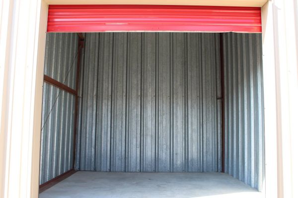 West Bank Self Storage 215 Timber Ridge St Belle Chasse, LA - Photo 3