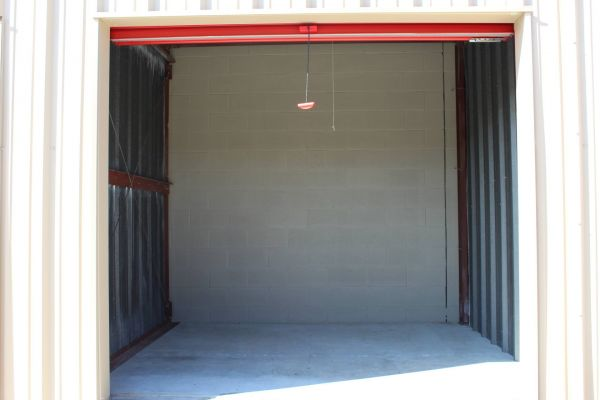 West Bank Self Storage 215 Timber Ridge St Belle Chasse, LA - Photo 4