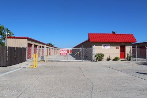 West Bank Self Storage 215 Timber Ridge St Belle Chasse, LA - Photo 5