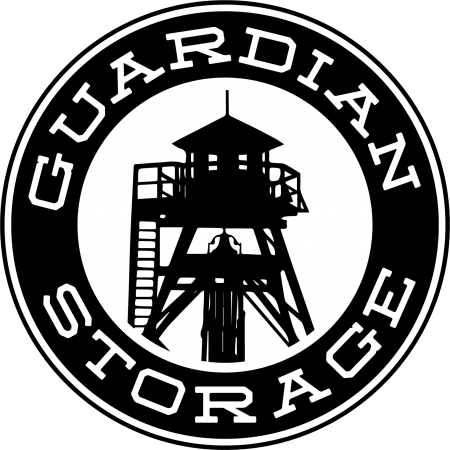 Guardian Storage - Helena - 2290 Gold Avenue 2290 Gold Avenue Helena, MT - Photo 0