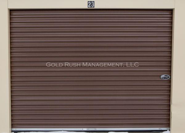 Guardian Storage - Helena - 2290 Gold Avenue 2290 Gold Avenue Helena, MT - Photo 4