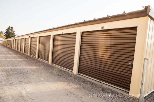 Guardian Storage - Helena - 2290 Gold Avenue 2290 Gold Avenue Helena, MT - Photo 7