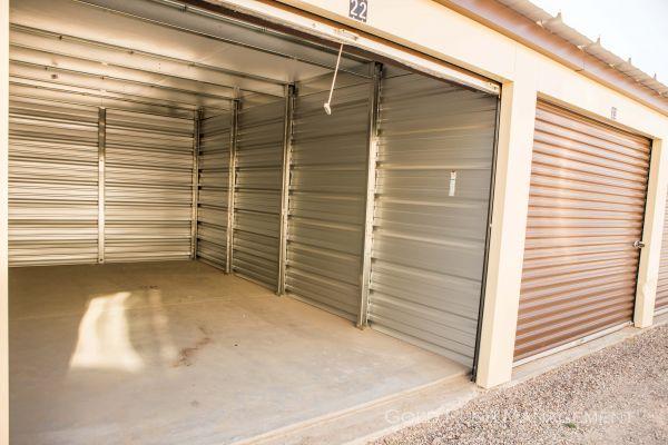 Guardian Storage - Helena - 2290 Gold Avenue 2290 Gold Avenue Helena, MT - Photo 10