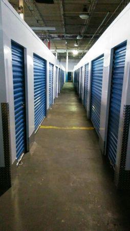 1721 Indoor Vehicle/Self Storage 1721 Dove Street Port Huron, MI - Photo 2