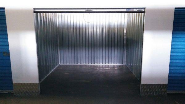 1721 Indoor Vehicle/Self Storage 1721 Dove Street Port Huron, MI - Photo 3