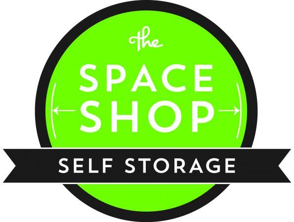 ... Space Shop Self Storage   Goose Creek208 Saint James Avenue   Goose  Creek, SC ...