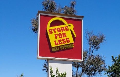 Store For Less - Lakewood 5400 North Paramount Boulevard Long Beach, CA - Photo 0