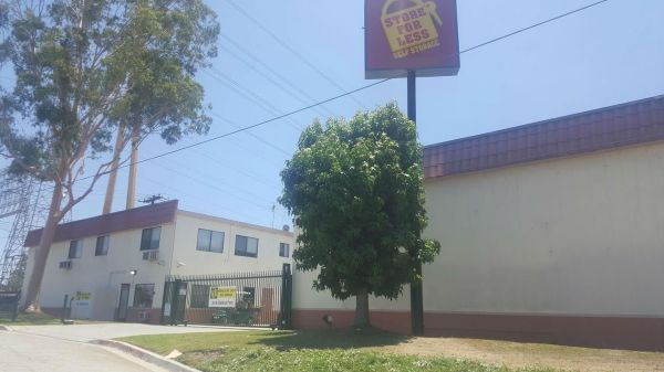 Store for Less - Carson 1012 West Carson Street Long Beach, CA - Photo 0