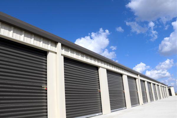 1565 Storage 5240 Farm To Market Road 1565 Caddo Mills, TX - Photo 2