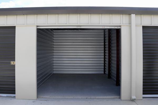 1565 Storage 5240 Farm To Market Road 1565 Caddo Mills, TX - Photo 3