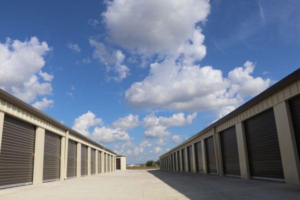 1565 Storage 5240 Farm To Market Road 1565 Caddo Mills, TX - Photo 4