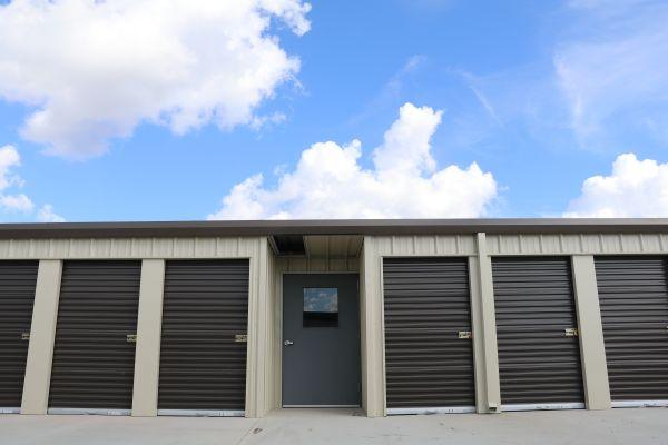 1565 Storage 5240 Farm To Market Road 1565 Caddo Mills, TX - Photo 5