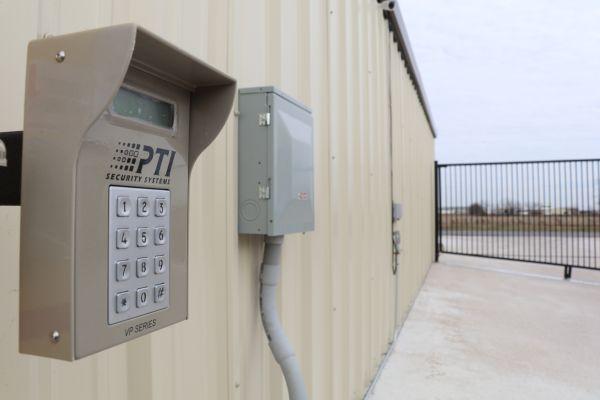 1565 Storage 5240 Farm To Market Road 1565 Caddo Mills, TX - Photo 6