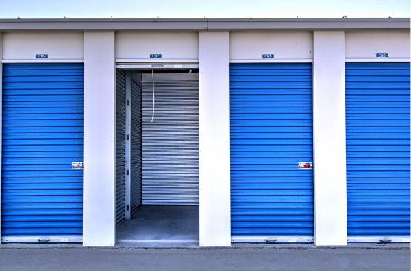 Prime Storage - Virginia Beach - Harpers Road 1533 Harpers Road Virginia Beach, VA - Photo 8