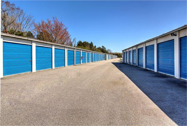 Prime Storage - Virginia Beach - Harpers Road 1533 Harpers Road Virginia Beach, VA - Photo 10