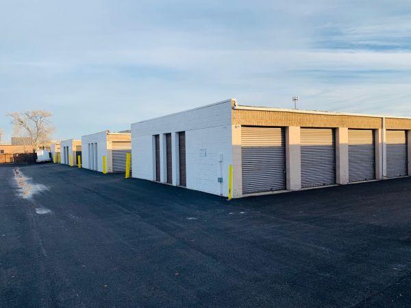 Rite Storage 24-Hour Storage 2501 East Oakton Street Arlington Heights, IL - Photo 4