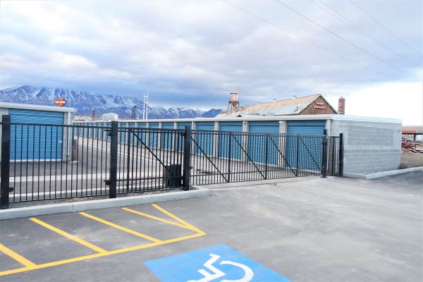 Timp Storage 415 South Geneva Road Lindon, UT - Photo 2