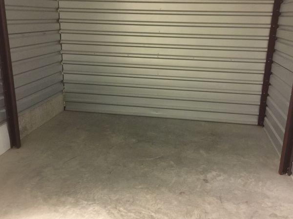 Move It Self Storage - Killeen 3601 West Stan Schlueter Loop Killeen, TX - Photo 5