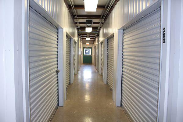 Move It Self Storage - Killeen 3601 West Stan Schlueter Loop Killeen, TX - Photo 2