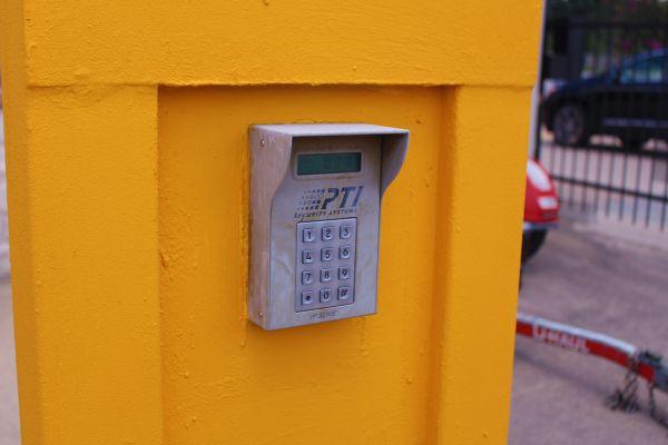 Move It Self Storage - Killeen 3601 West Stan Schlueter Loop Killeen, TX - Photo 4