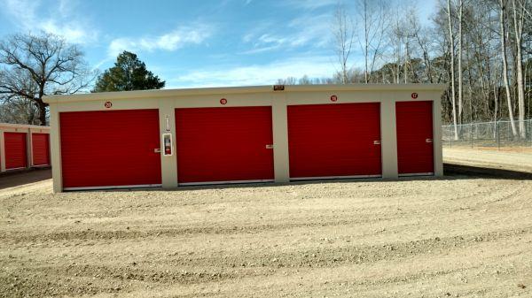 58 North Mini Storage 4671 North Carolina Highway 58 Nashville, NC - Photo 3