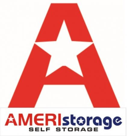 AmeriStorage Self Storage - Meadville 9585 Kennedy Hill Road Meadville, PA - Photo 2