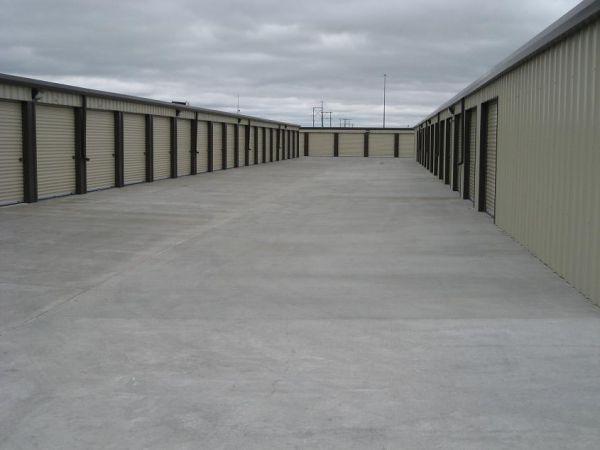 Five Star Storage - Fargo - 487 34Th Street South 487 34Th Street South Fargo, ND - Photo 1