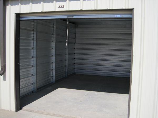 Five Star Storage - Fargo - 487 34Th Street South 487 34Th Street South Fargo, ND - Photo 2