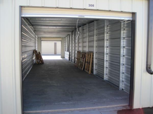 Five Star Storage - Fargo - 487 34Th Street South 487 34Th Street South Fargo, ND - Photo 3