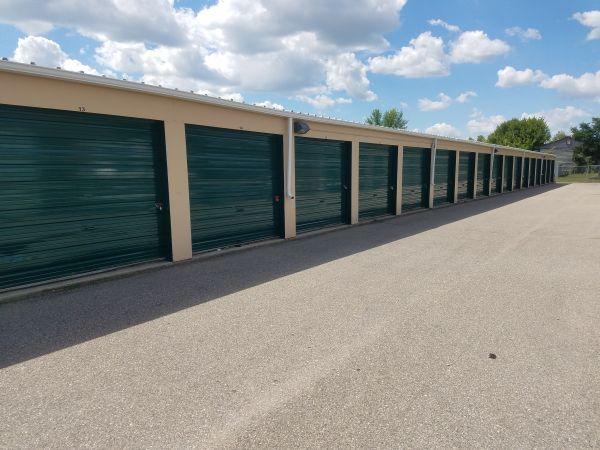 Five Star Storage - Fargo - 1402 27th Avenue South 1402 27Th Avenue South Fargo, ND - Photo 3